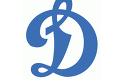 HC Dynamo Moscow