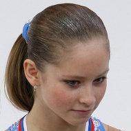 ЮлияЛипницкая