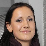 NataliyaObmochaeva