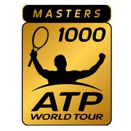 ATP Masters Монте-Карло