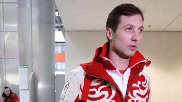 СКА находится в позитивном общении с Морозовым, не более того - Роман Ротенберг