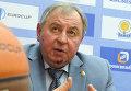 Виктор Бычков