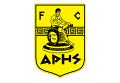 Aris insignia