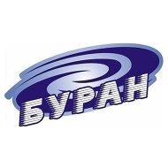 Buran Voronezh