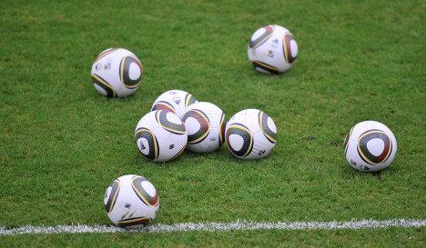 футбольные картинки: