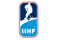 IIHF Ice hockey world championship