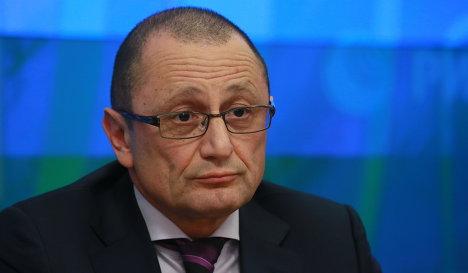 Александр Мейтин: наверно, кто-то Минниханову не так доложил