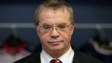 Черная пятница для Александра Медведева
