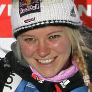 Miriam gossner