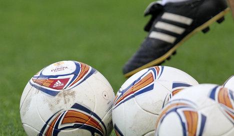 Владислав Брагин: российские футболисты делали ставку на быстрый гол в матче с исландцами