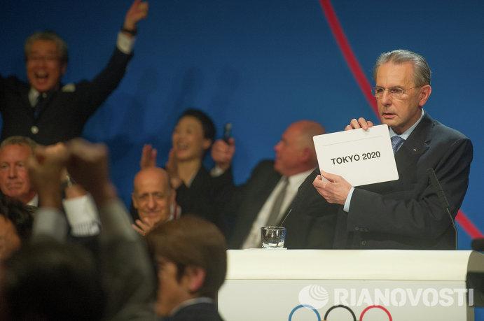 картинки на тему олимпиада