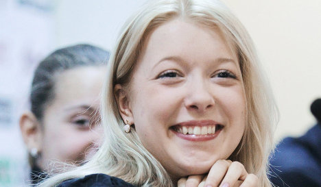 Екатерина Боброва - Дмитрий Соловьев - Страница 4 705748768