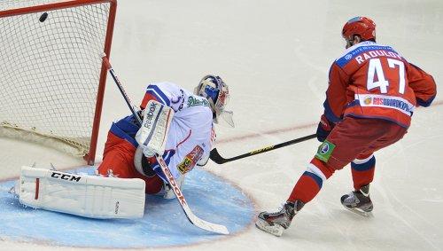 Билялетдинов надеется что ковальчук