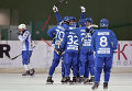 "Хоккеисты ""Динамо"" (Москва)"