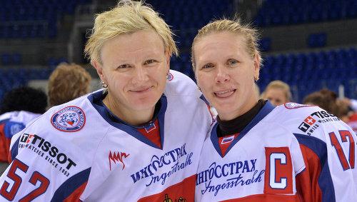 Екатерина пашкевич слева и екатерина
