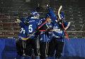 """Хоккеисты """"Байкал-Энергия"""""""