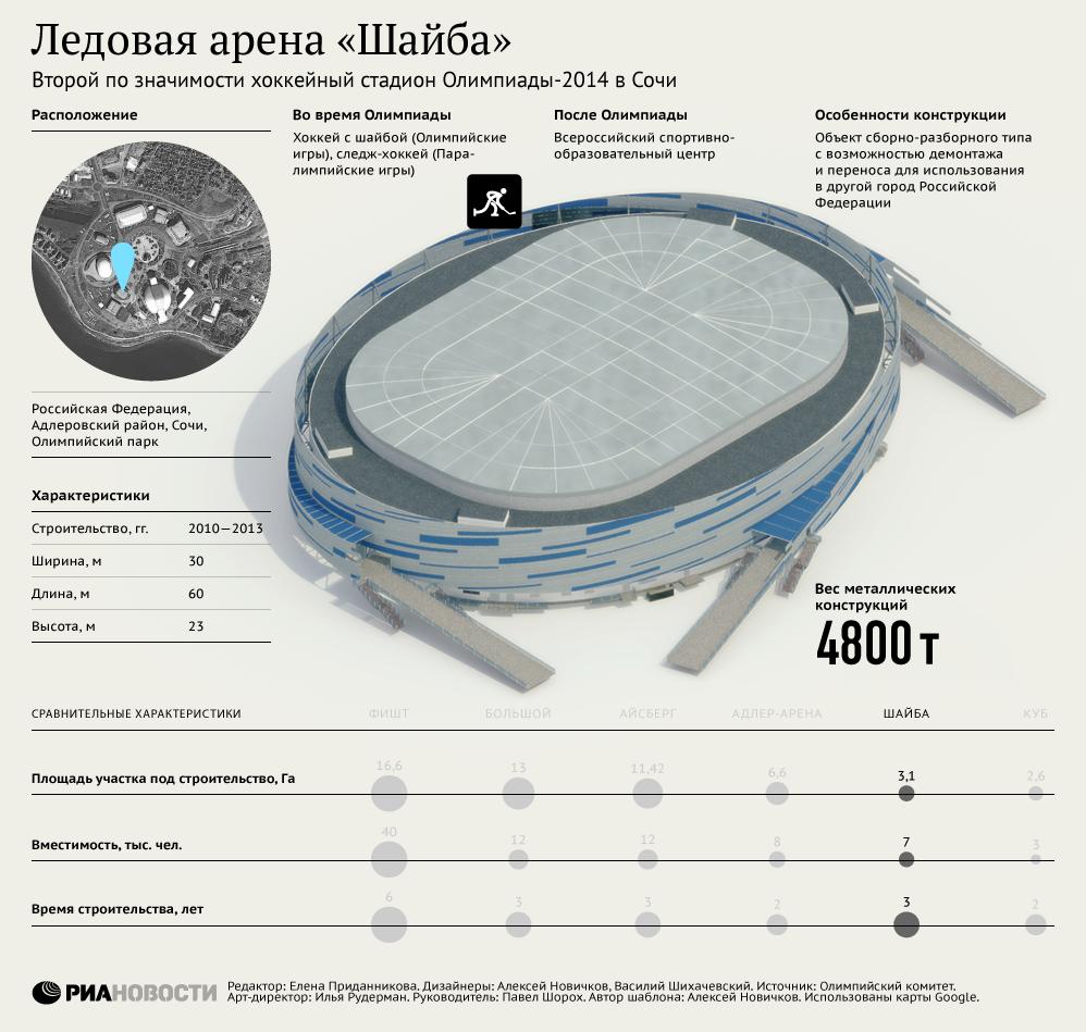Инфографика елена приданникова
