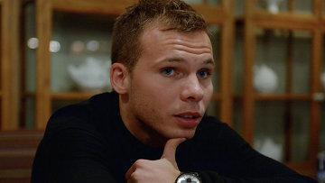 Задай вопрос Роману Шишкину!