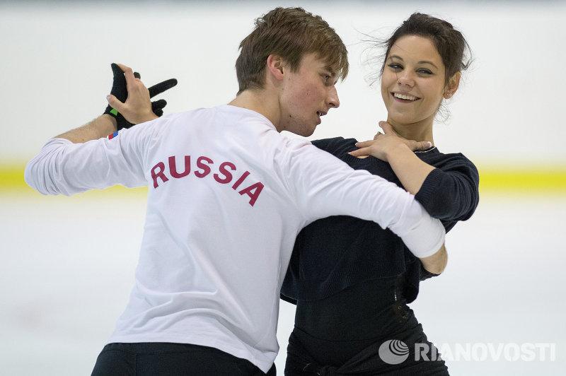 http://img.rsport.ru/images/74353/70/743537069.jpg