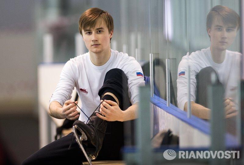 http://img.rsport.ru/images/74353/74/743537452.jpg