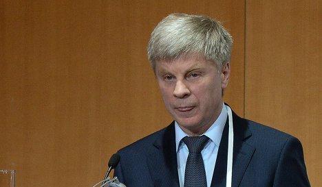 Петр Макаренко: Толстых превращает российский футбол в помойку