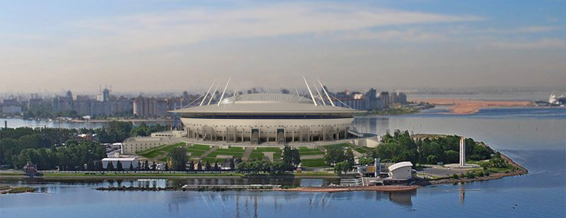 http://img.rsport.ru/images/75019/12/750191280.jpg