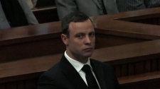 Признан вменяемым: суд огласил решение медэкспертов по делу Писториуса