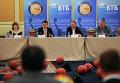 Совет Единой лиги ВТБ