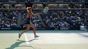 Мария Шарапова на US Open