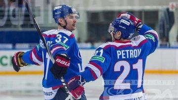 Поражение от Слована может помочь хоккеистам Лады - Романов