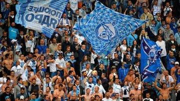 Игра ФК Зенит с Мордовией не является матчем повышенной сложности - Чебан