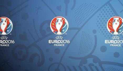 Франц Беккенбауэр: система чемпионата Европы с 16 командами лучше, чем с 24