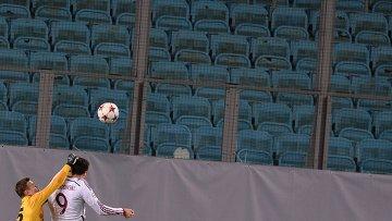 Мюллер назвал матч ЛЧ с ПФК ЦСКА комичным из-за отсутствия зрителей