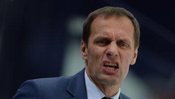 Покович был бы рад победе над ХК Югра, если бы Динамо не потеряло Лингле