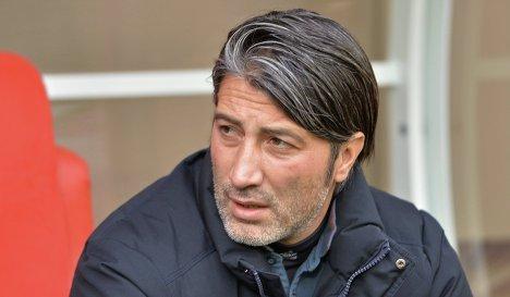 Александр Мирзоян: Моуринью сказал Федуну, что Якин умеет выжимать из молодых футболистов все, что необходимо для их роста