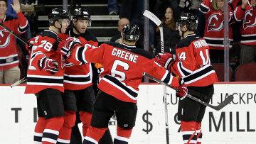 Ягр забросил 709-ю шайбу в НХЛ, став шестым снайпером за всю историю лиги