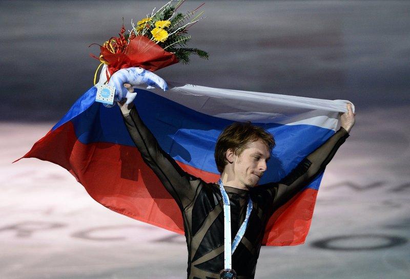 Сергей Воронов - Страница 2 794821199