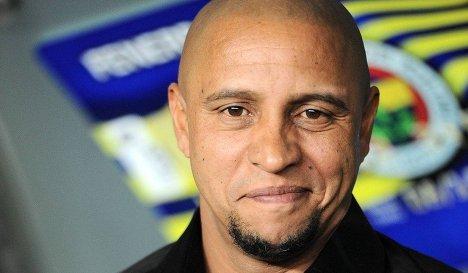 Роберто Карлос: по телевизору я вижу – Роналду выглядит убедительнее Месси