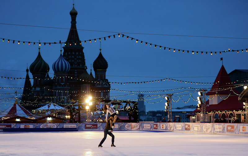 http://img.rsport.ru/images/80719/77/807197733.jpg