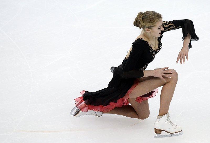 Александра Степанова - Иван Букин  - Страница 3 817731910
