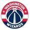 Вашингтон Уизардз